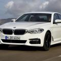 Как найти BMW в каршеринге Яндекс Драйв