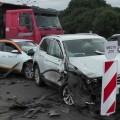 Что делать если попал в ДТП на авто каршерига Яндекс Драйв