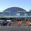 Как воспользоваться Яндекс Драйв в аэропорту